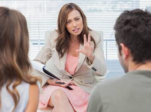Bergen County NJ Divorce Mediation Lawyer